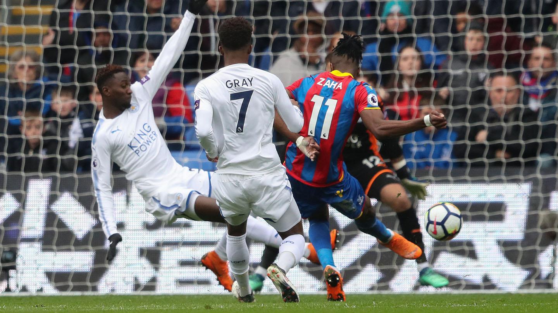 v Leicester 5-0.jpg