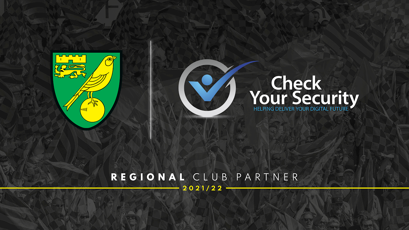 club-renews-partnership-with-check-your-security