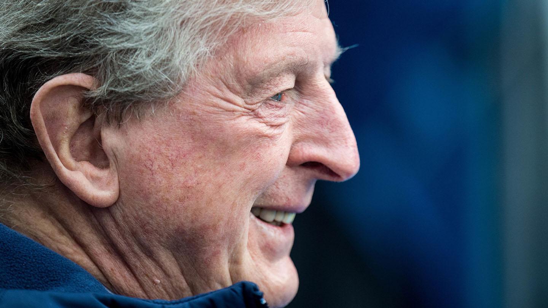 Hodgson close 20-21.jpg