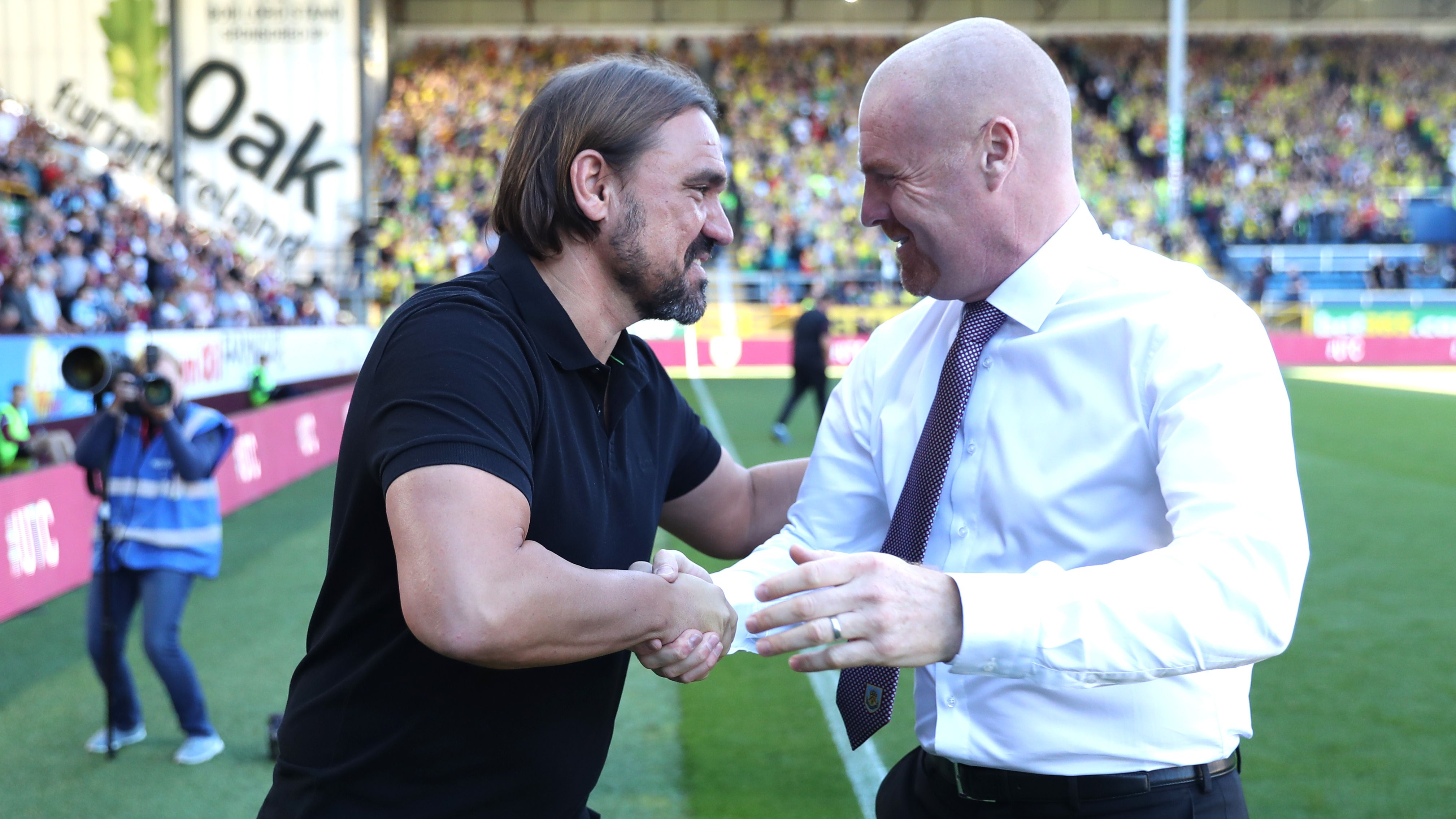 ask-the-expert-burnley-v-norwich-city