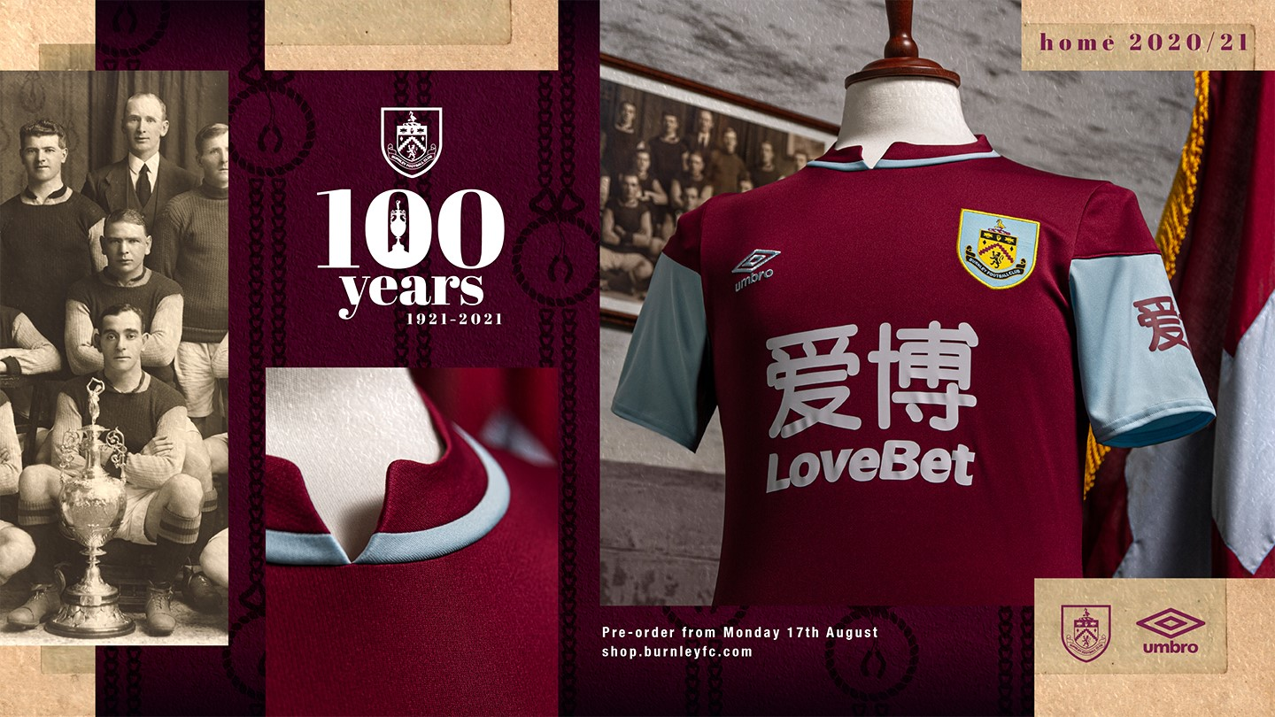 SHOP: 100 Years Home Kit On Sale Now