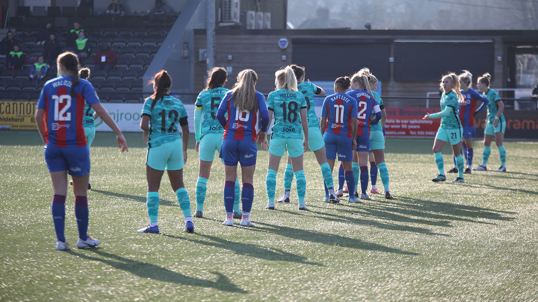 Palace Women v Liverpool 20-21 01.jpg