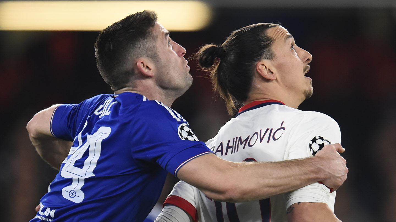Cahill career Ibrahimovic.jpg