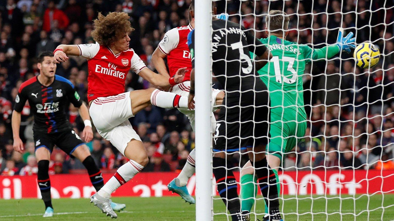 David Luiz goal.jpg