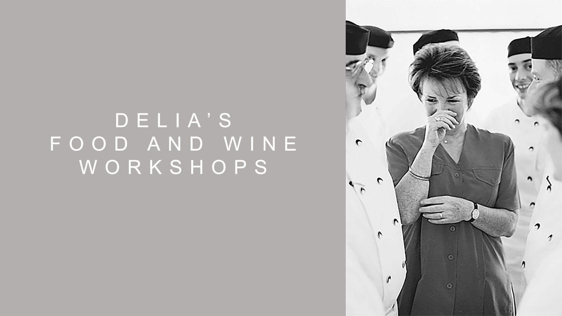 delias-canary-catering-to-host-food-and-wine-workshops-at-carrow-road
