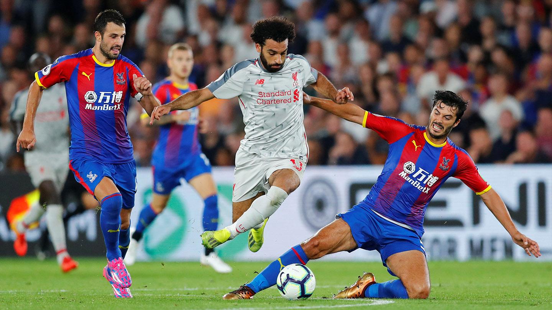 Palace v Liverpool Salah.jpg