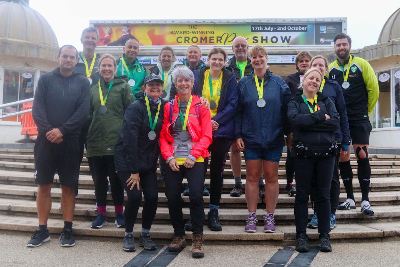 club-staff-join-csfs-coastal-challenge