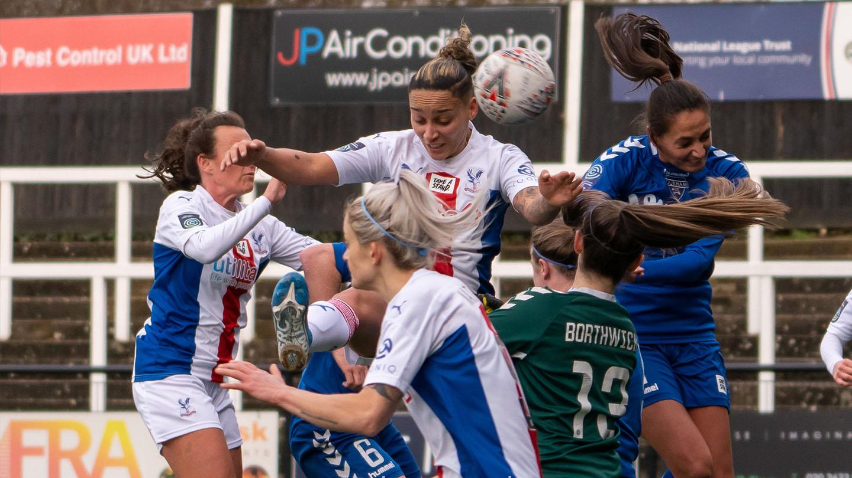 CPFC Women Season Review - Durham.jpg