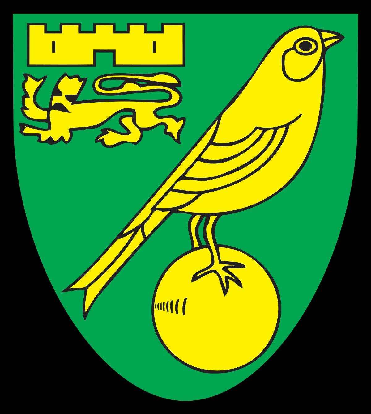 Norwich City Women