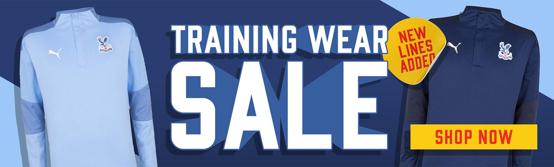 Training Sale Banner.jpg