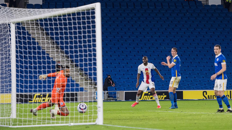 BRICRY Benteke goal.jpg