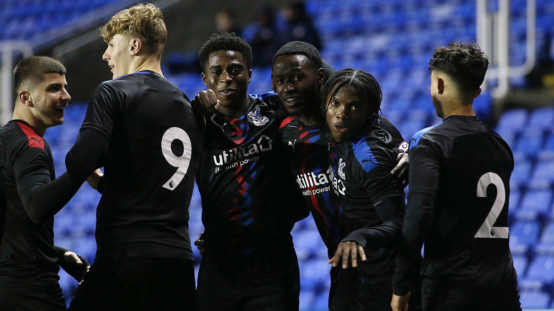 Addy Boateng goal Reading.jpg