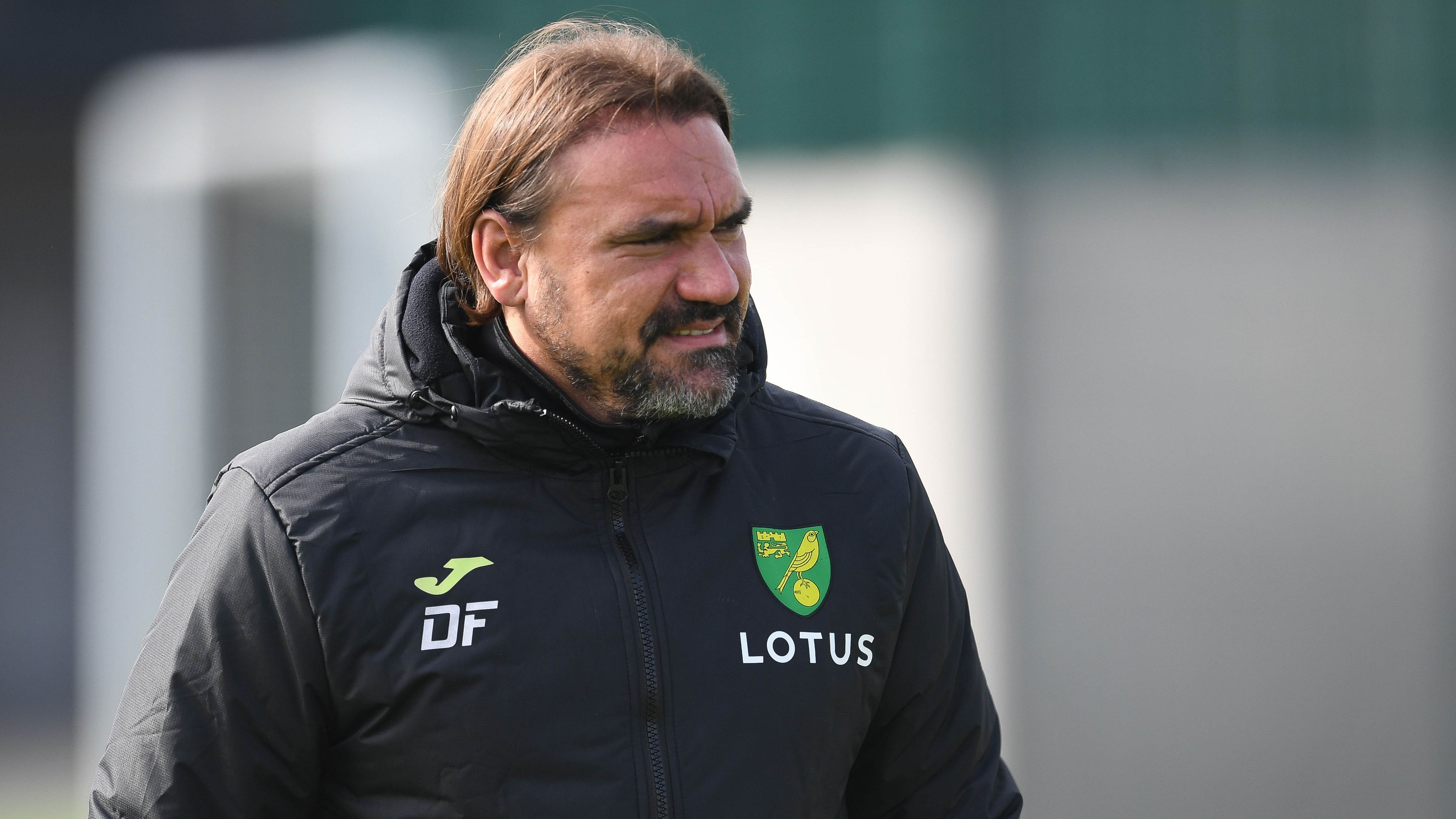 daniel-farke-we-have-conceded-too-many-goals-and-we-have-to-improve-on-this