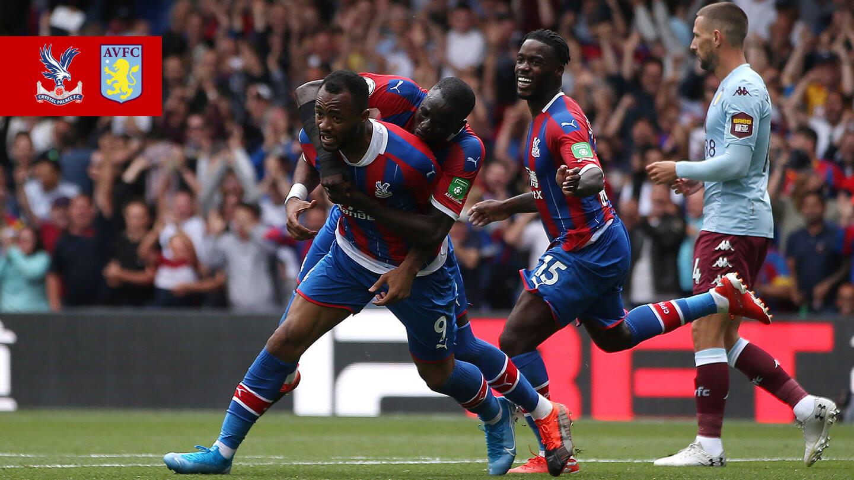 Ayew celebration v Villa (1).jpg