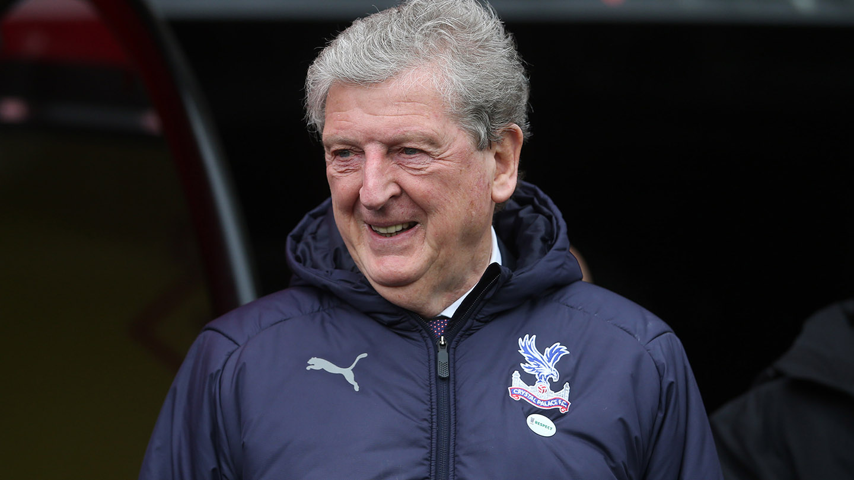 Roy Hodgson smiling.jpg