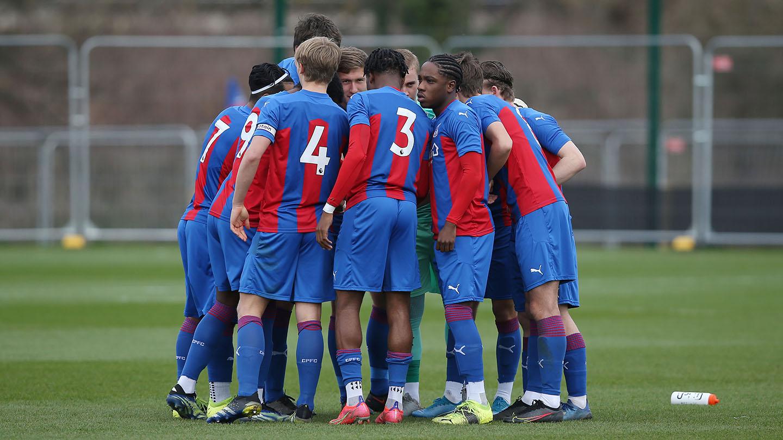 Palace U18s v Chelsea H 00.jpg