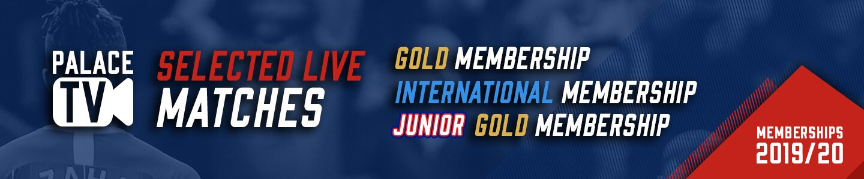 Live matches banner (1).jpg