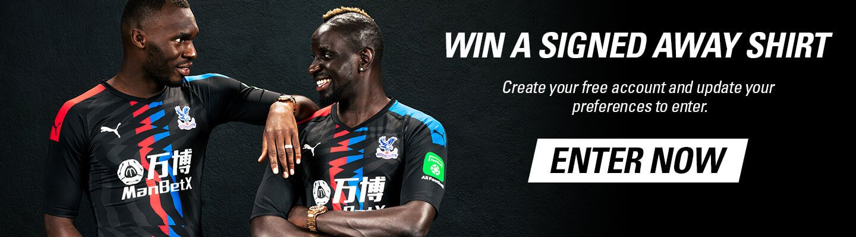 Win a signed shirt.jpg