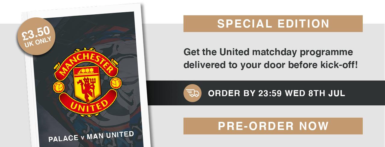 Web Banner-United.jpg
