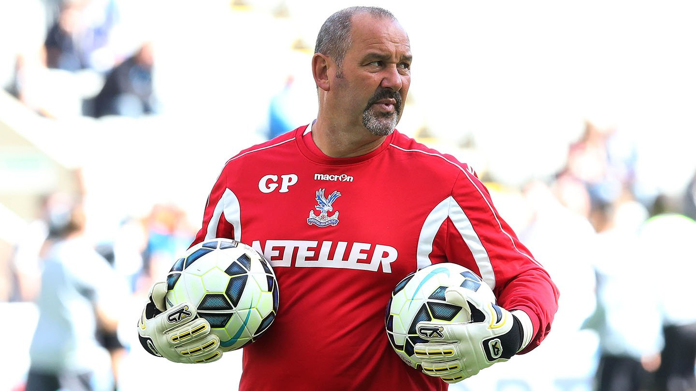 Gary Phillips coach.jpg