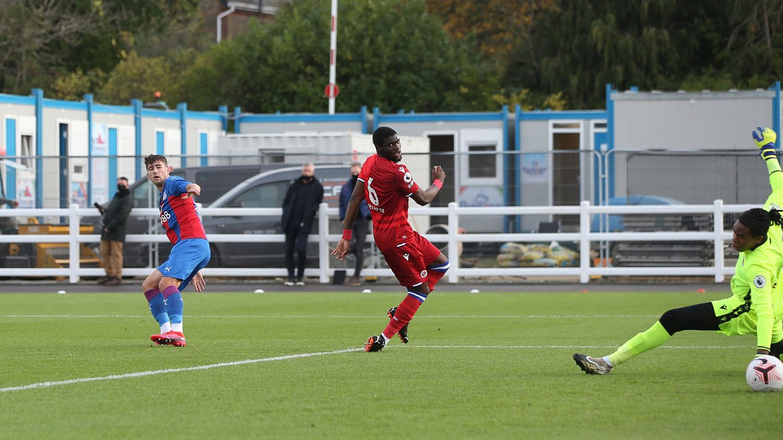 Alfie Matthews first goal v Reading U23.jpg