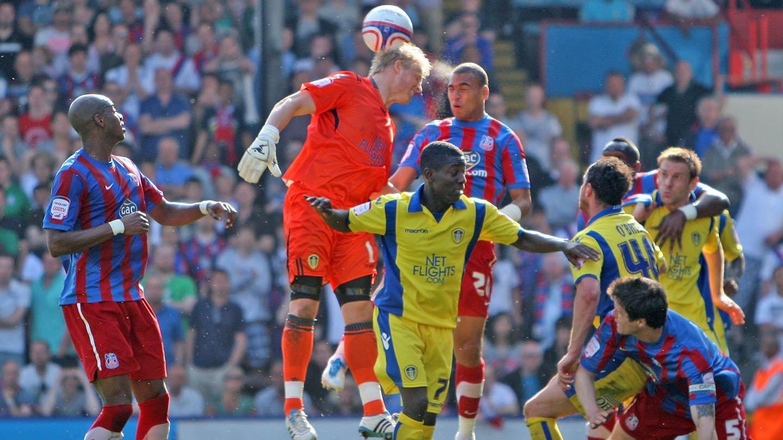 Leeds preview 03 Kasper.jpg