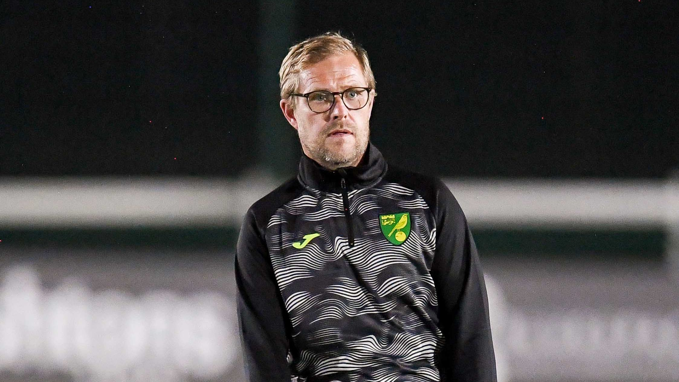 shaun-howes-pleased-with-improvements-as-norwich-city-women-fall-to-late-billericay-defeat