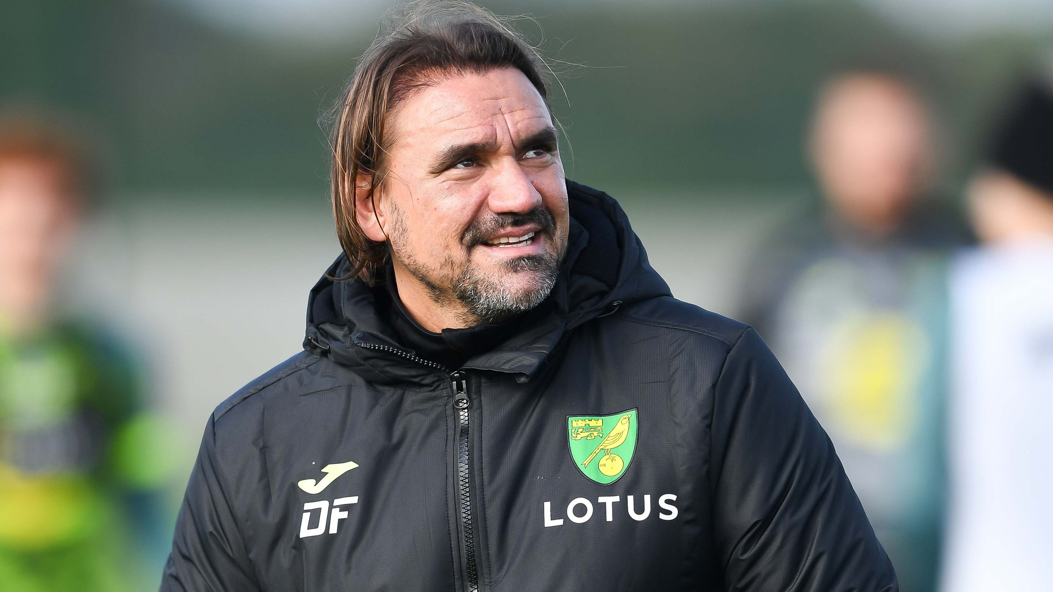 daniel-farke-we-are-greedy-to-have-this-first-home-win