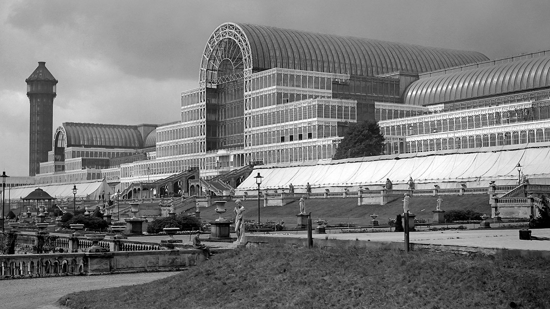 Crystal Palace building.jpg