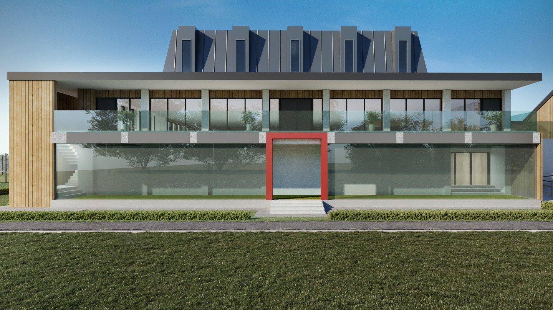 Academy building exterior.jpg