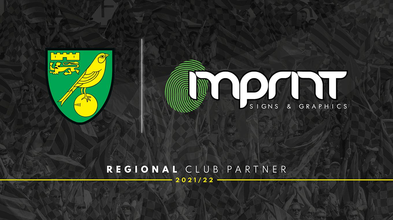 club-renews-imprint-signs-graphics-partnership
