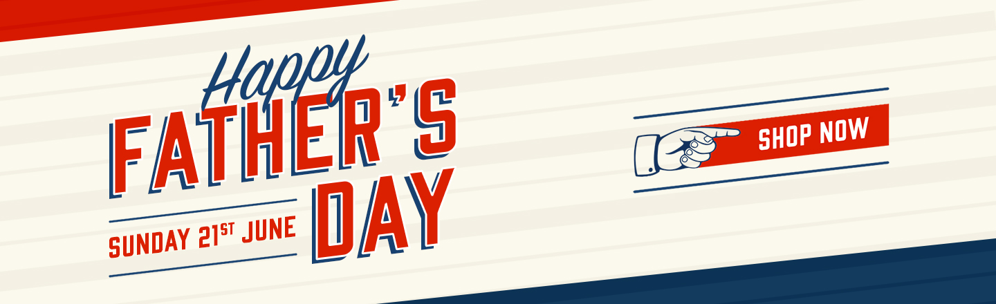 Fathers Day Web Promo Banner.jpg