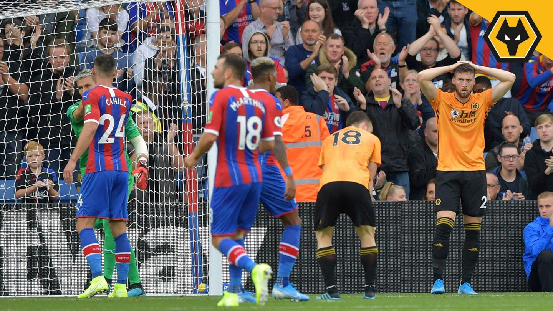 Doherty Wolves v Palace (1).jpg