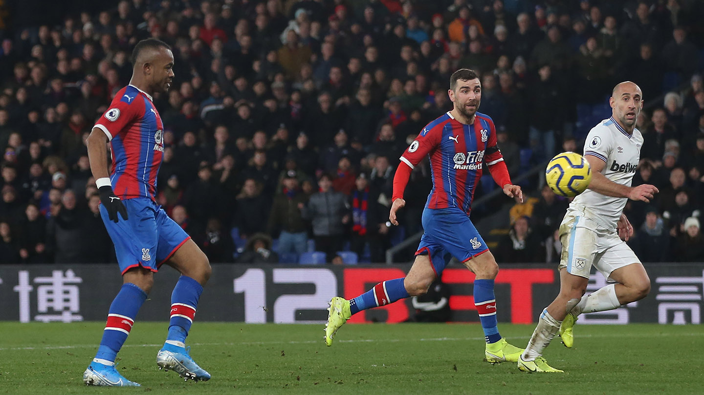 00 Ayew goal West Ham.jpg