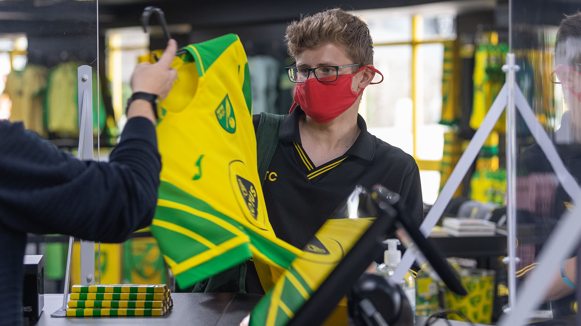 carrow-road-re-opens-with-fans-flocking-to-purchase-new-home-kit