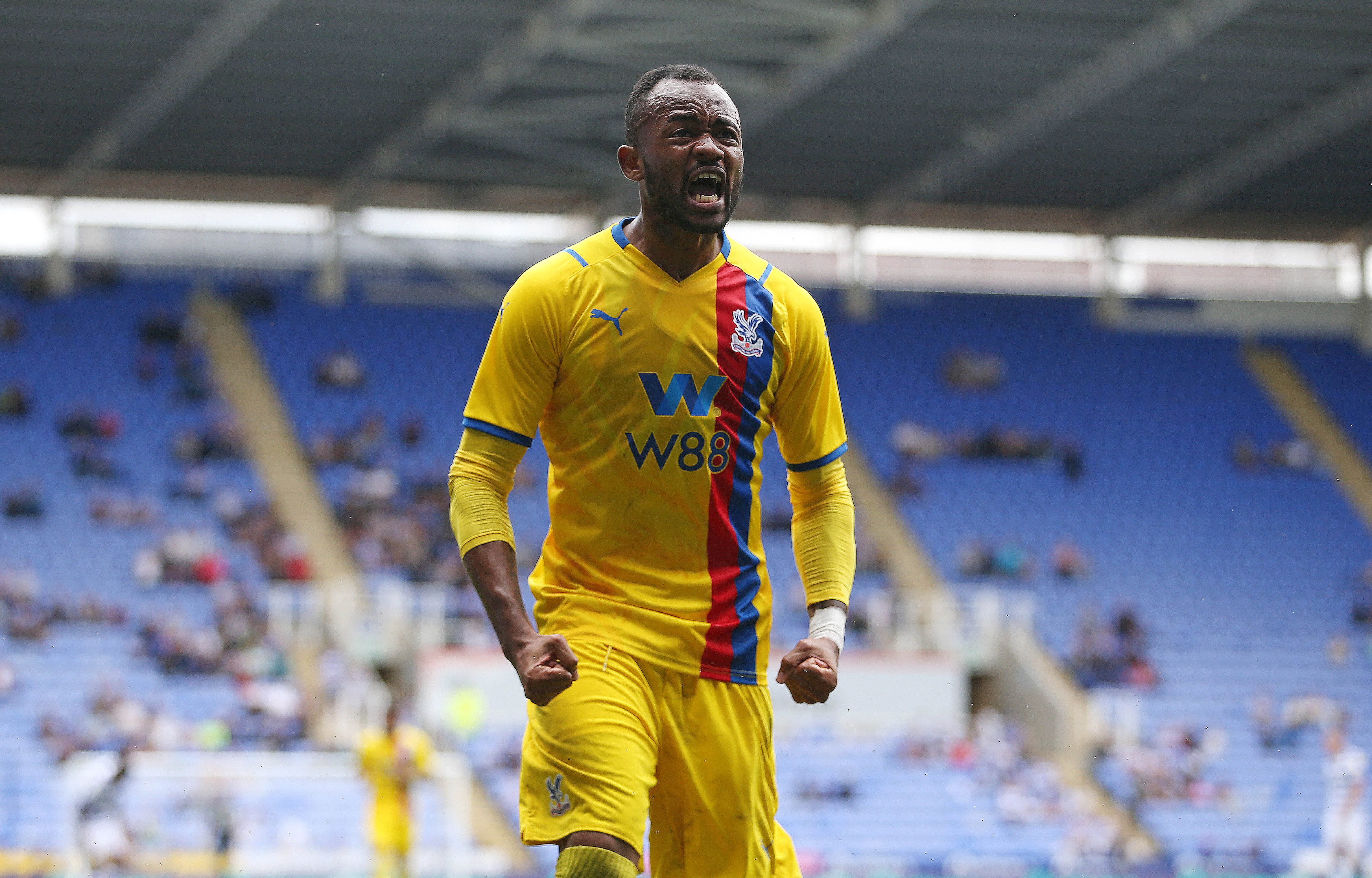 Palace Preview: Eagles look to end 21/22 prep on high against Watford