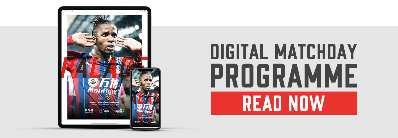 West Ham Programme Web Banner.jpg