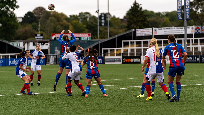 CPFC Women Season Review - Blackburn.jpg