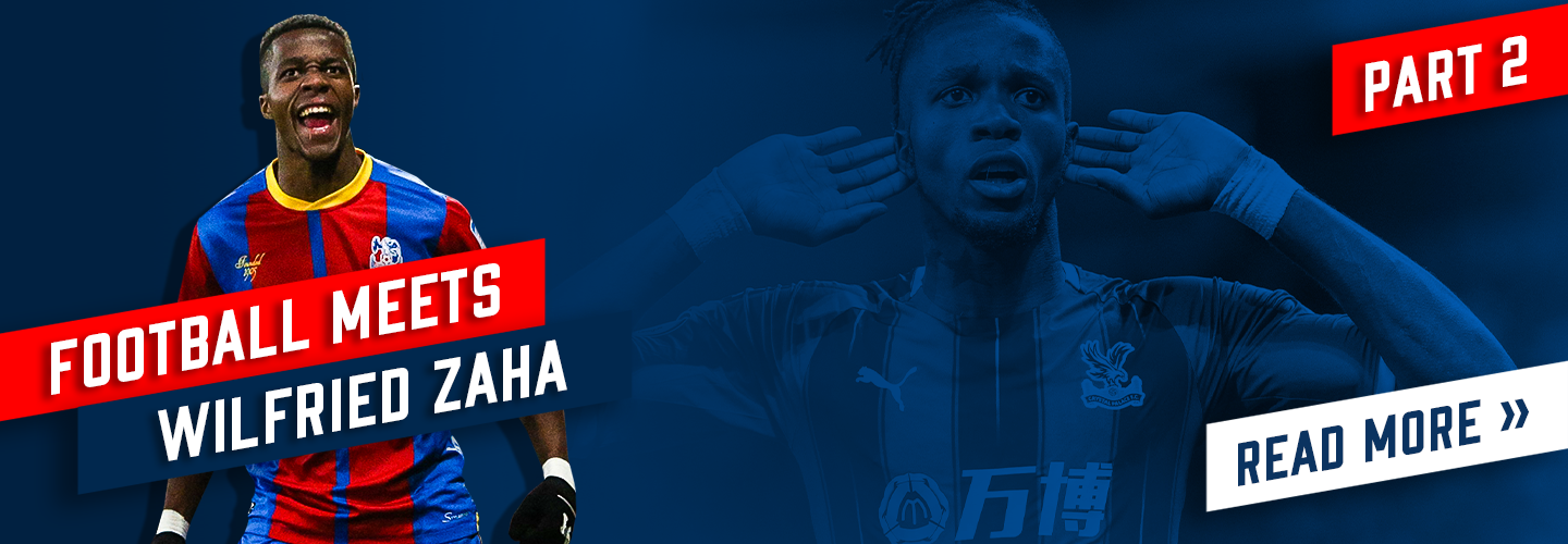 Zaha feature 2.png