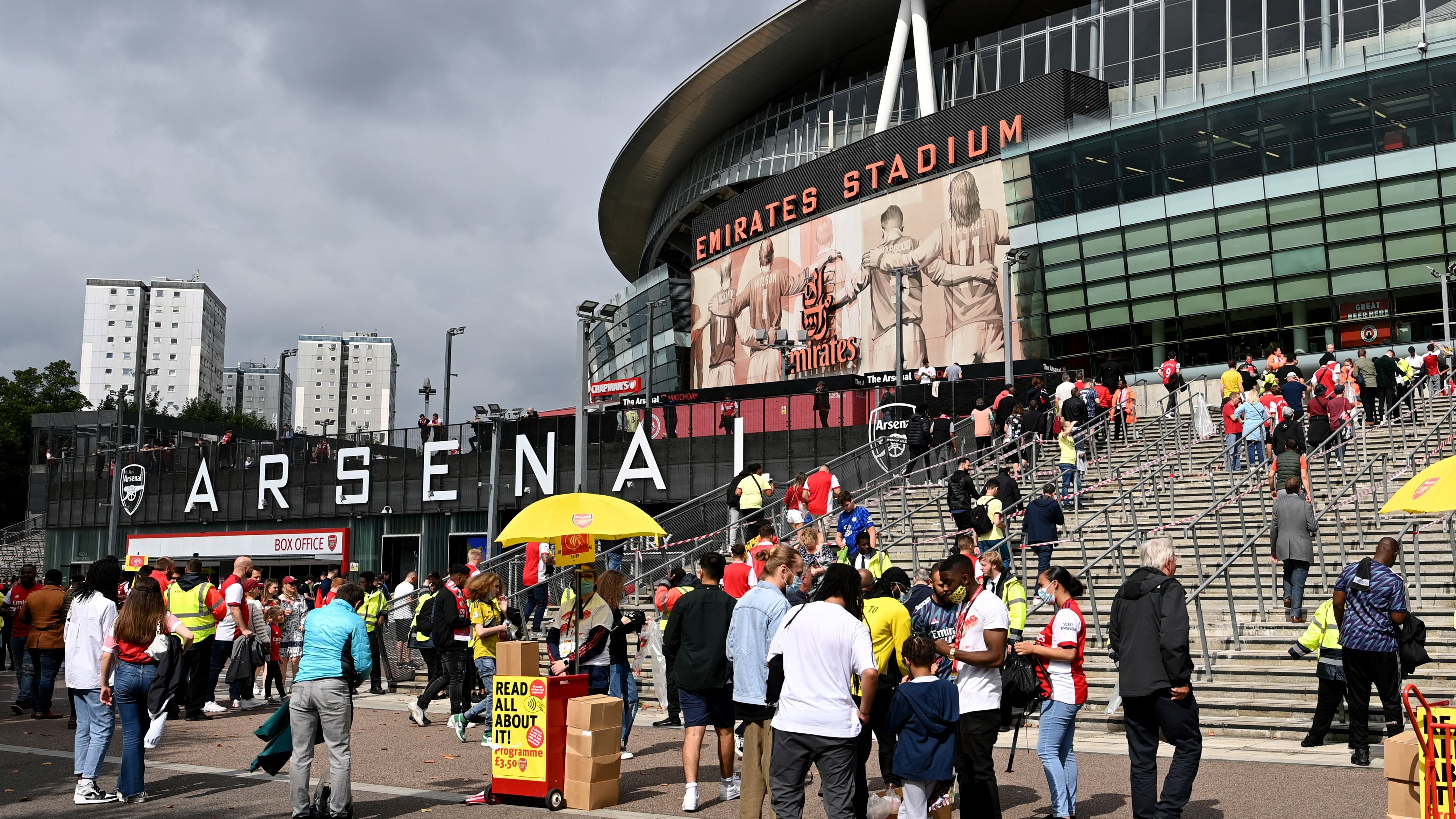 how-to-follow-arsenal-v-norwich-city