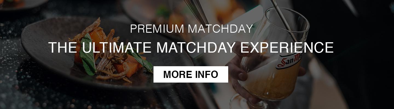 Premium Banner generic