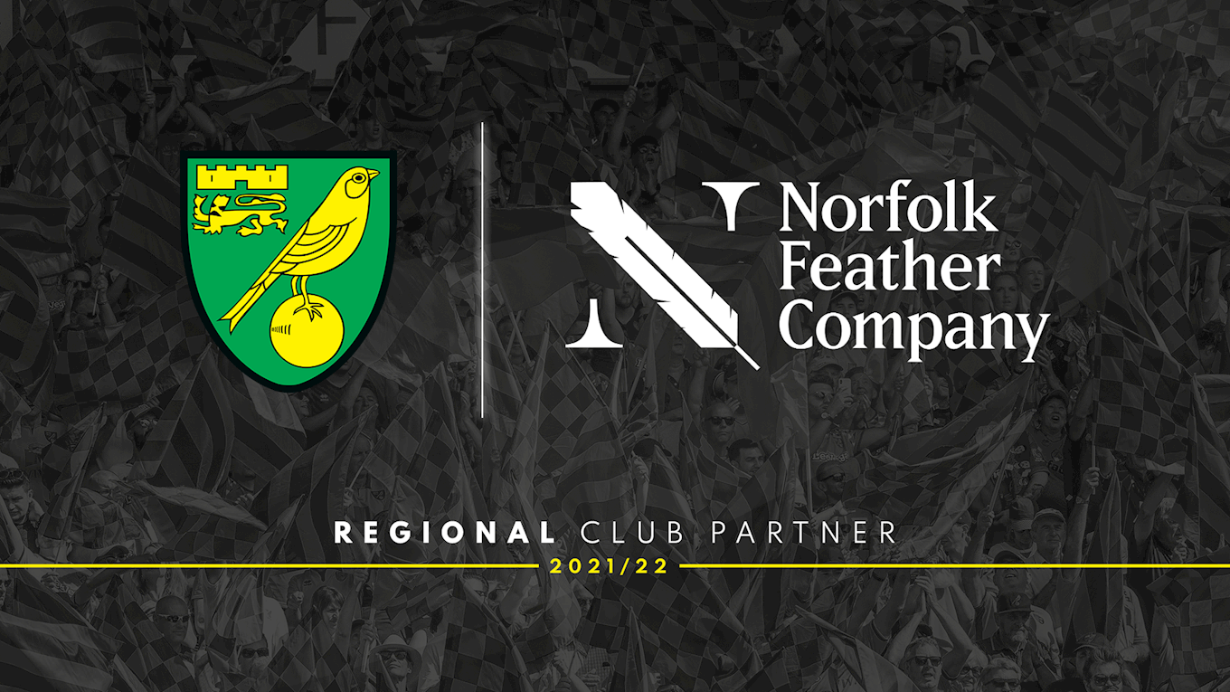 club-announces-partnership-with-norfolk-feather-company