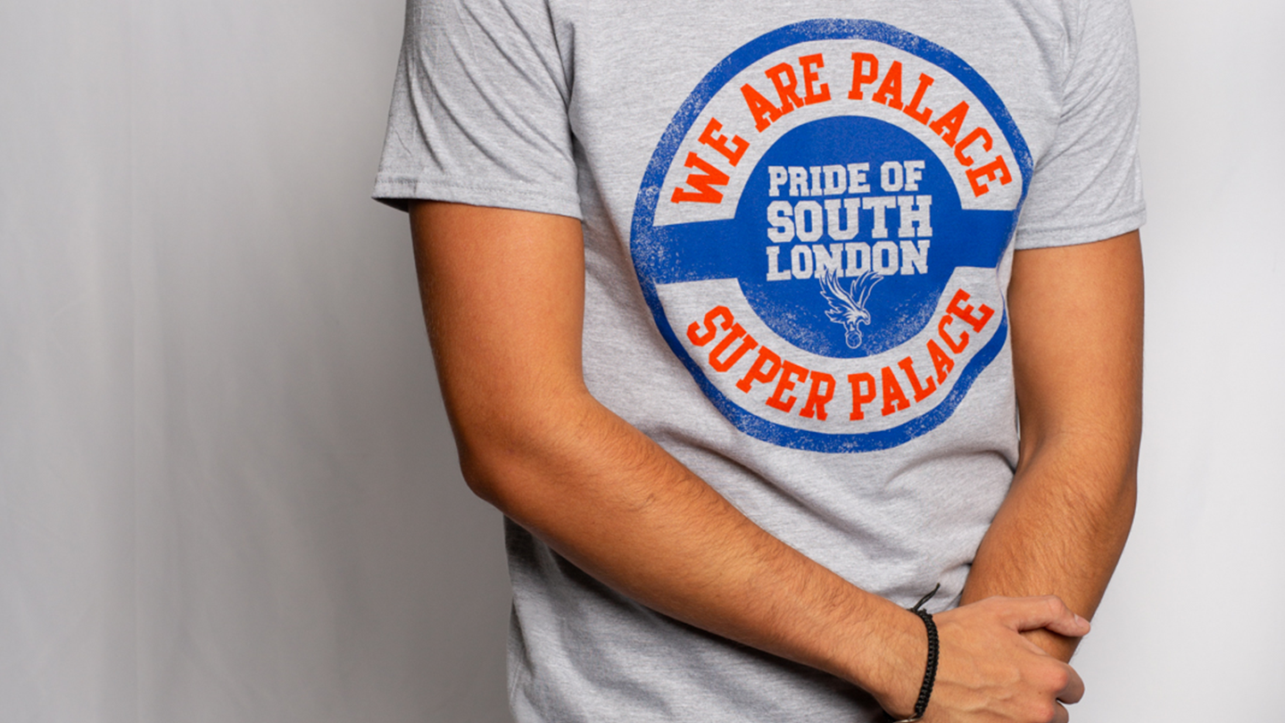 Palace and Proud t-shirt.png