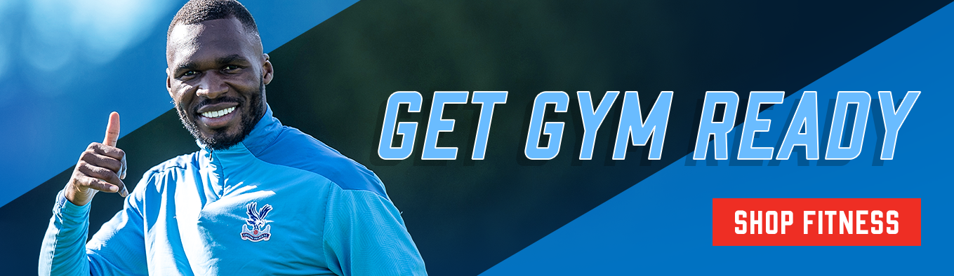 Gym ready banner.png
