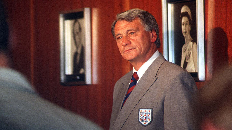 Bobby Robson England (1).jpg