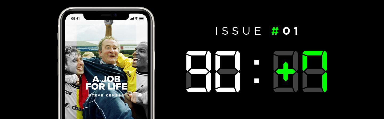 Digital Mag Issue 01 banner.jpg