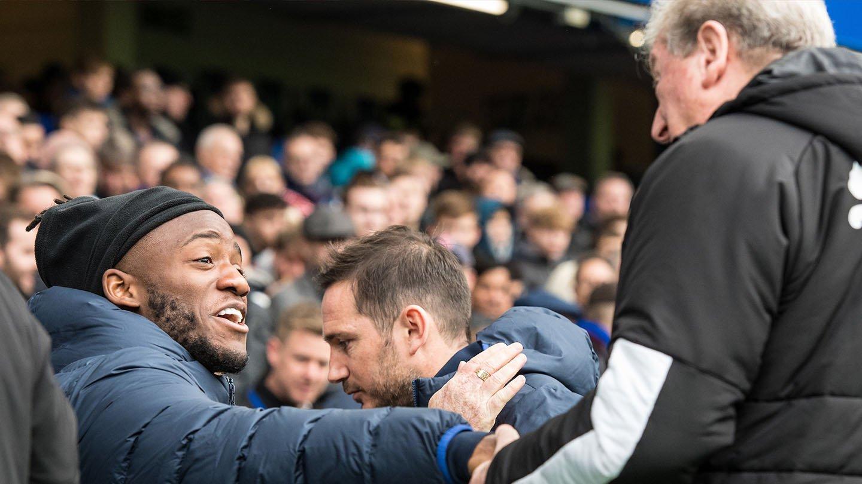 Palace v Chelsea Stamford 19-20 Batshuayi Hodgson.jpg