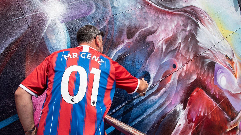 Mr Cenz mural 05.jpg