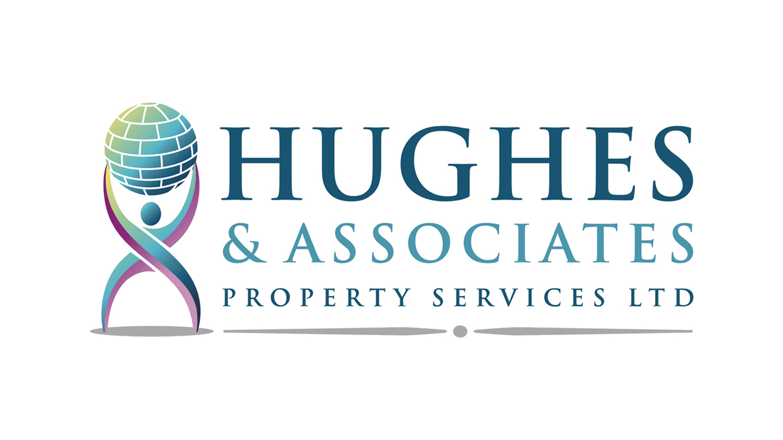 hughes & Associates property services ltd