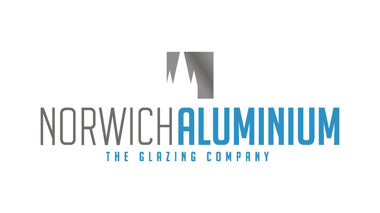 norwich aluminium